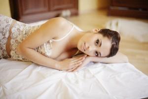 既婚者とセックス